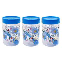 Household Jar