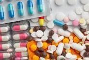 Pharma International Cargo Courier Services