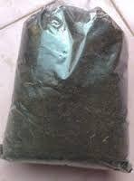 Vermi Compost - Organic Fertilizer