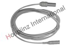 Bipolar Cable for L&T