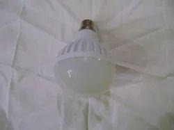 12W Ready LED Bulb