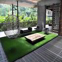 Artificial Grasses