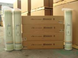 Hydranutics 8040 Membrane