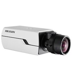 HIKVISION DS-2CD4025FWD-A(P) IP Network Camera