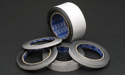 Carbon Conductive Adhesive Tapes