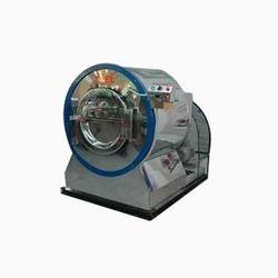 inr machine cost