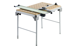 Multifunctional Tables