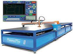 CNC Profile Cutting Machine - Computer Numerical Control ...