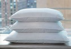 Hotel Pillow