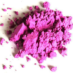 Manganese EDTA Powder