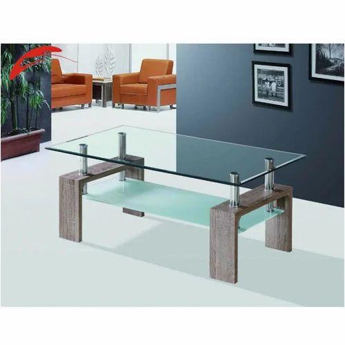 Designer Table Designer Teapoy Table Manufacturer From Botad