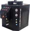 5000 litres Heat Pump Water Heater