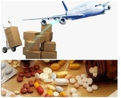 Generic Medicine Drop Shipping Services