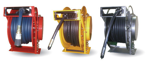 Hose-air Gas Fuel Liquid And Line Reels - Fire Fighting Hose Reel Manufacturer from Mumbai  sc 1 st  Mjr Corporations & Hose-air Gas Fuel Liquid And Line Reels - Fire Fighting Hose Reel ...