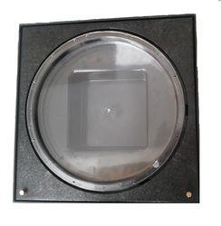 Traffic Signal Body (300 mm)