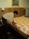 Guest House Caretaking