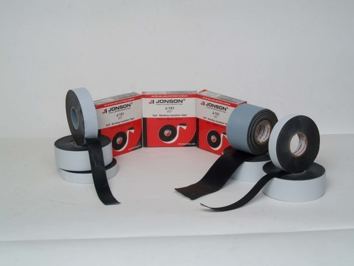 HT Silicon Rubber Tapes