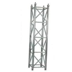 SST50 Tower Truss