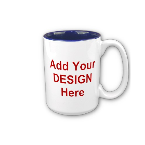 Customized Coffee Mugs Manufacturer From New Delhi