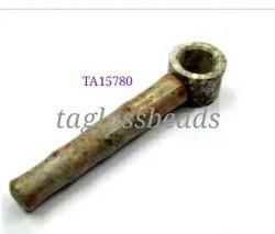 Desinger Stone Bowl Smoking Pipe