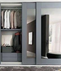 Sliding Doors Wardrobes Design