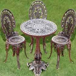 Garden Furniture India garden furniture, garden furniture sets, outdoor garden furniture