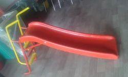 FRP Nursery Slide