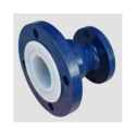 PP Lined Pipe Reducers