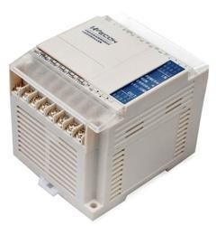 Wecon PLC LX1S SERIES