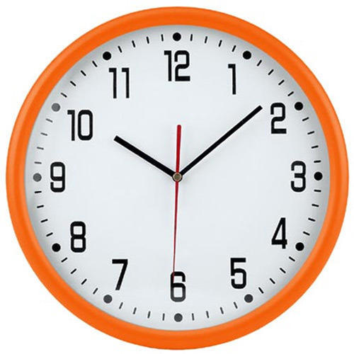 wall clocks round wall clock retailer from vadodara