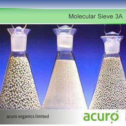 Molecular Sieve 3A