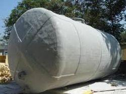 PPFRP Tank