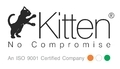 Kitten Enterprises Private Limited