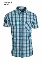 Casual shirts men urban design casual shirts for Linen shirts for mens in chennai
