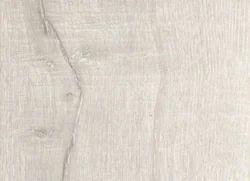 Silver Oak IE - 7439 Laminate Flooring