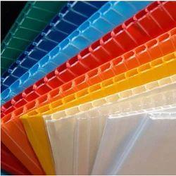 PP Sunpack Sheets
