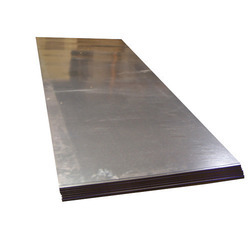 Inconel 625 Sheets Inconel 600 Plates