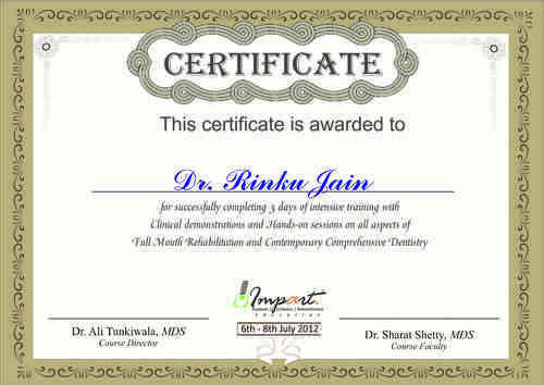 certificates printing service certificates printing services