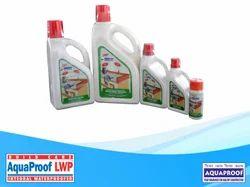 Aquaproof LWP