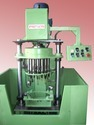 Multi Spindle Tapping SPM