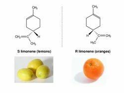 D limonene manufacturers india