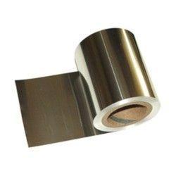 Silver Brazing Foils