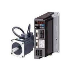 Fuji 400 Watts Servo Motors