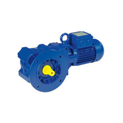 Pumps Amp Gearboxes Wholesale Trader From Mumbai