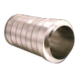 Air Attenuation Ducting Accessories