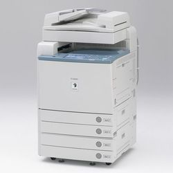 Canon IR-adv C3320/3325/3330 Photo Copier