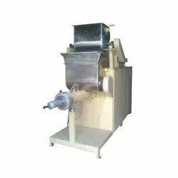 Cutting Vermicelli Machine