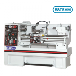 Gear Lathe Machine ETM 410