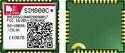 SIM800C Module