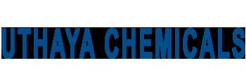 Uthaya Chemicals
